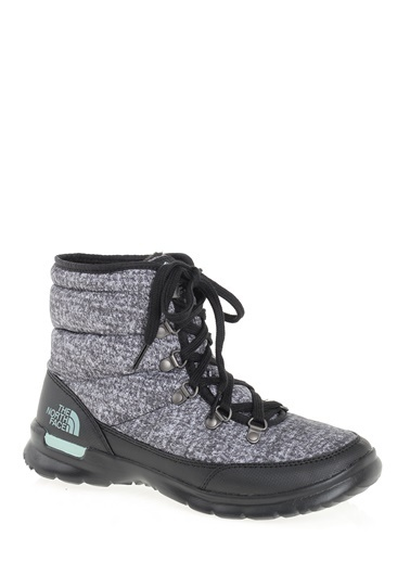 The North Face Thermoball Lace II Gri